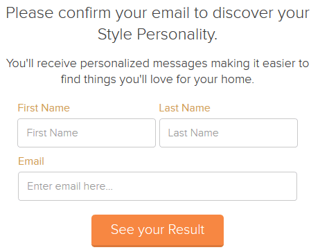 confirm-email-to-discover-style-personality-quiz