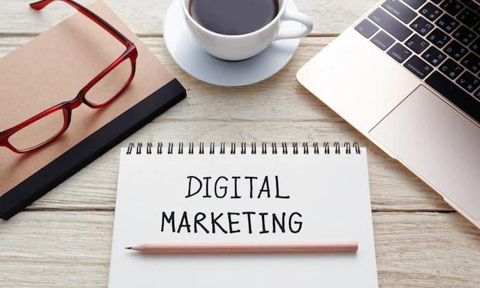 ผลการค้นหารูปภาพสำหรับ online marketing