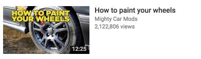 improve youtube views