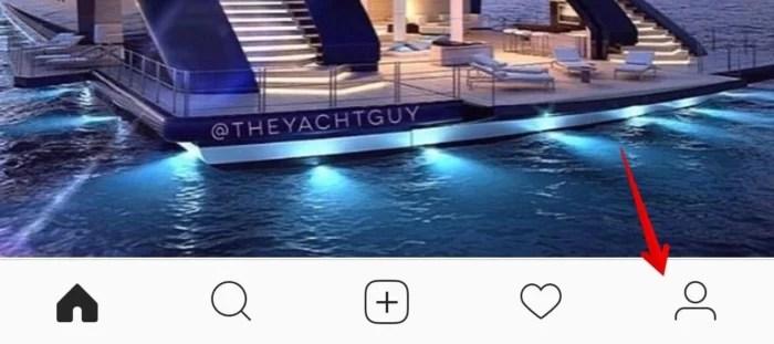 tutorial editar perfil instagram instagram - image25 1 min 700x311 - Como Conseguir Seguidores no Instagram (Mais de 300 Seguidores Reais Por Dia!)