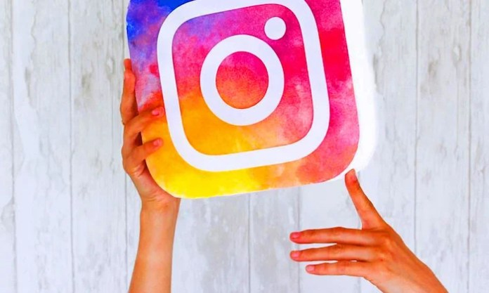 You can now switch between Instagram accounts with just a double tap