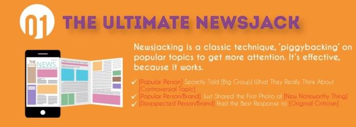the-ultimate-newsjack