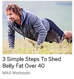 tips-to-shed-bellyfat-clickbait-ad