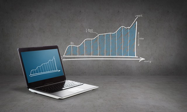 find new customers with google analytics