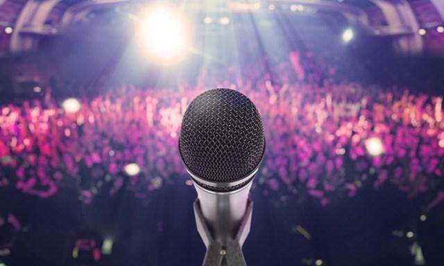 paid audiences replace keywords