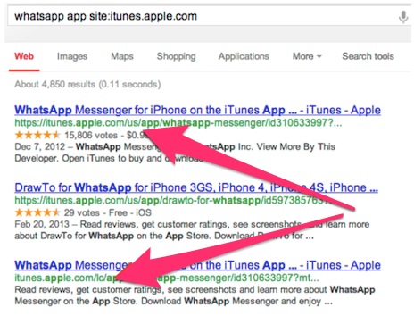 NeilPatel com The Definitive Guide to Removing Duplicate Content from Your Site txt Google Docs