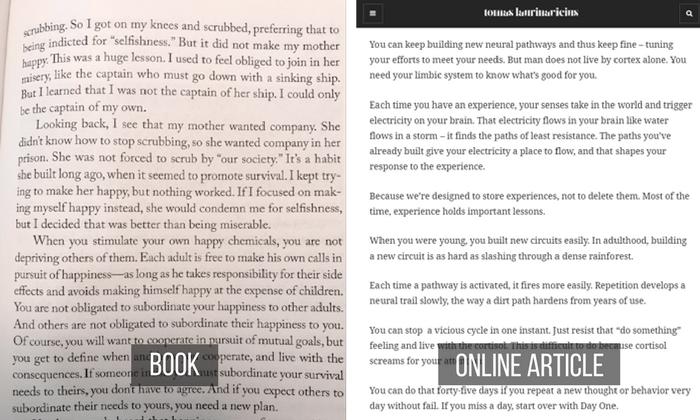 001 book online article contrast