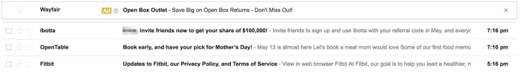 Inbox 462 ehayton07 gmail com Gmail