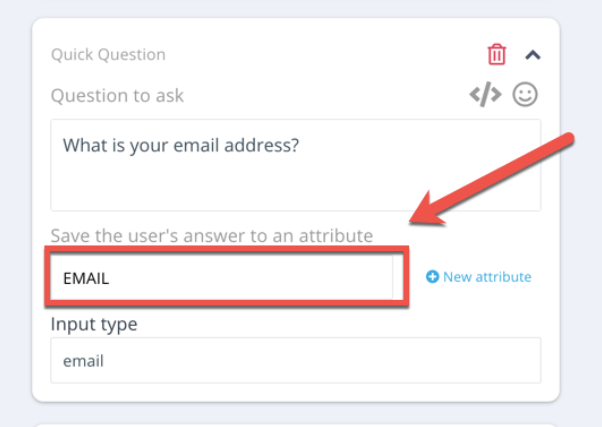 facebook hidden tools ask for email address