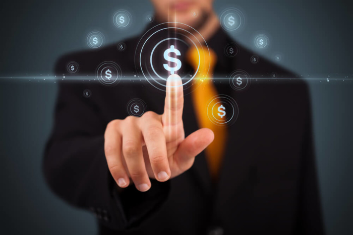 mitos sobre como ganhar dinheiro na internet dinheiro - mitos sobre como ganhar dinheiro na internet 700x467 - Como Ganhar Dinheiro na Internet: As 55 Melhores Maneiras (2021)