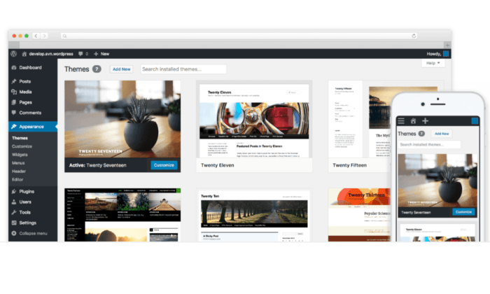 Blog_Tool__Publishing_Platform__and_CMS_%E2%80%94_WordPress_org-700x420.png