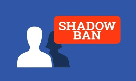 How to Tell if You're Shadowbanned on Social Media