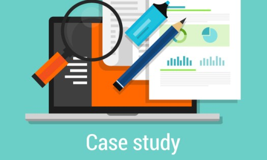tips for creating a great case study