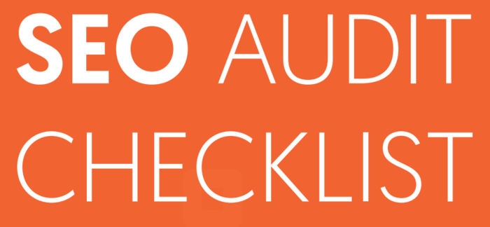 Determine your SEO freelancer needs by conducting an SEO audit