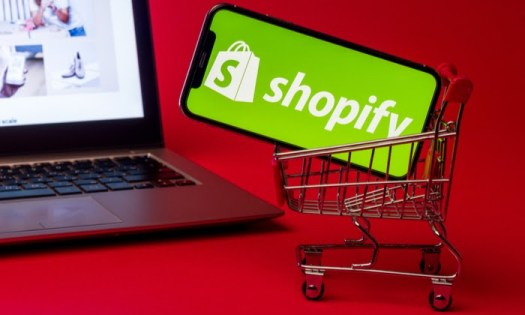 10 useful shopify apps