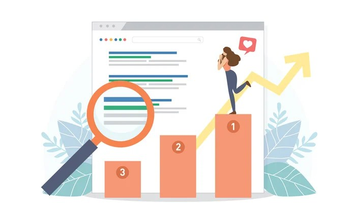 The Step-by-Step Guide to Improving Your Google Rankings Without Getting Penalized