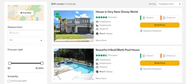 Review Sites to Earn More Customer Reviews  - TripAdvisor
