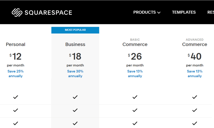 np-squarespace-ecommerce-pricing.png