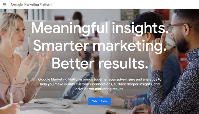 , What's Programmatic Shopping for For PPC?, Docuneedsph