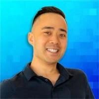 Marketing Instagram Accounts to Follow - Eric Siu