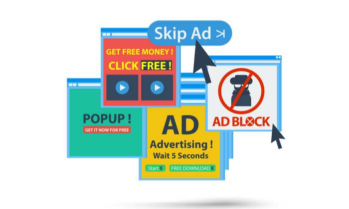7 Great Popup Ad Scripts and Plugins - A Powerful Advertising and Marketing Tool