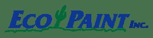 Eco Paint, Inc.