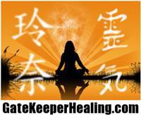 Gatekeeper Healing
