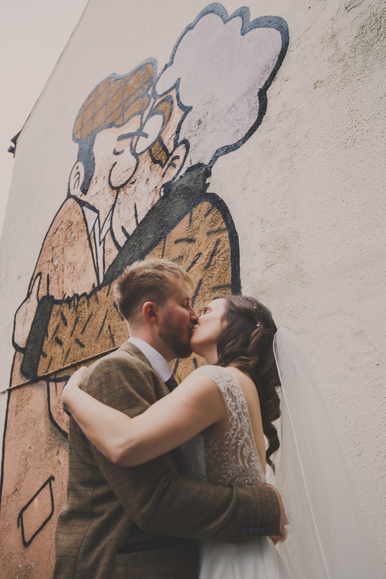 micro wedding city covid autumn by neil senior photography ltd (26)