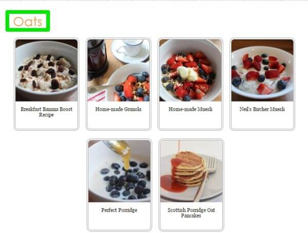 Visual_Menu_Breakfast_Oats_View