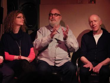 we-are-the-martians-book-launch--live-reading-of-nigel-kneales-the-road-at-miskatonic-london-dec-10-2015_23063483684_o