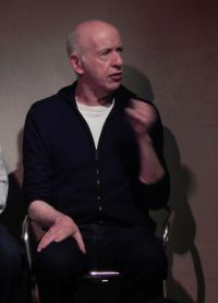 we-are-the-martians-book-launch--live-reading-of-nigel-kneales-the-road-at-miskatonic-london-dec-10-2015_23609159151_o