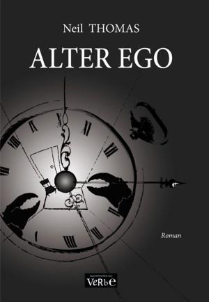 1ere couv alter ego