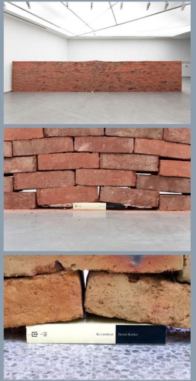book-wall.jpeg
