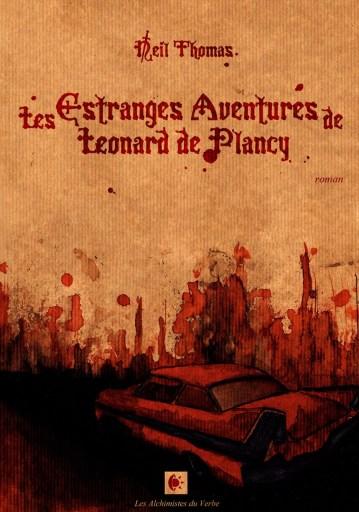 roman léonard de plancy