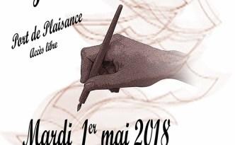 Affiche Jard-sur-mer