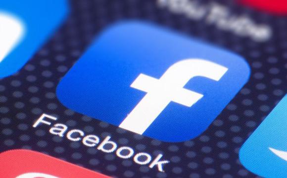1 mois sans Facebook
