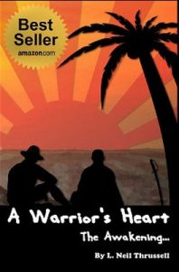 A_warriors_heart_best_seller_400