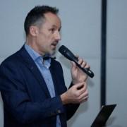 digital marketing and social media workshops 2019