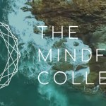 The Mindful Collective