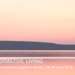 The Art of Transformative Living