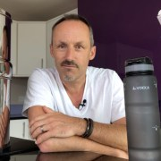 Hydration Product Review