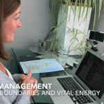 energy management with sonya wilkins