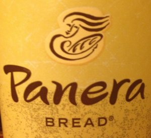 Panera name my pic