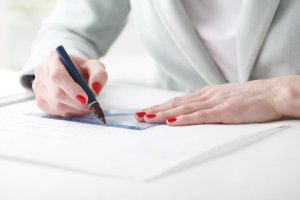 http://www.dreamstime.com/stock-photos-architect-working-blueprint-close-up-s-hands-businesswoman-sitting-desk-small-business-image39322243 | coaching