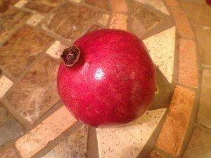 Pomegranate-neily-individual