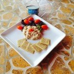 Tuna-single-crackers-for-blog-Neily