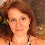 Kristine James Headshot (2)