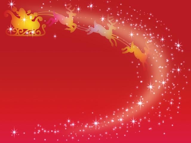 クリスマスの前に別れるカップルその心理と破局の理由とは?