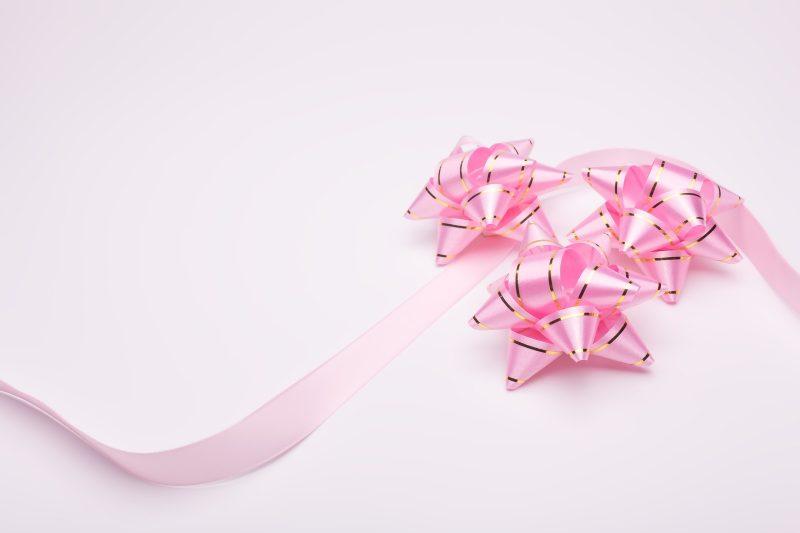 母の日の義母へのプレゼントを花以外で人気はコレ予算とおすすめ理由