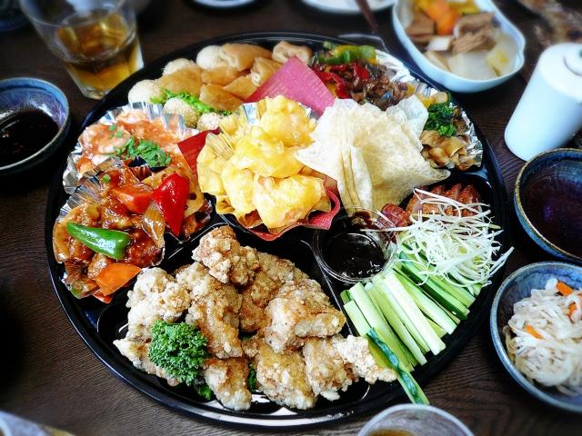 20170710敬老の日のお祝い料理AC